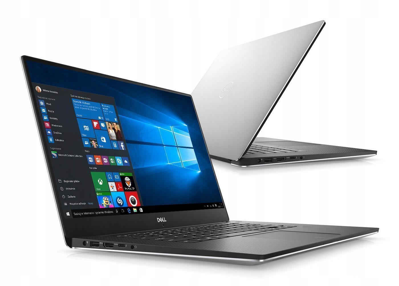 laptop-giam-gia-tuan-nay-msi-dell-va-asus-tung-hang-voi-nhieu-lua-chon-cho-nguoi-dung-1
