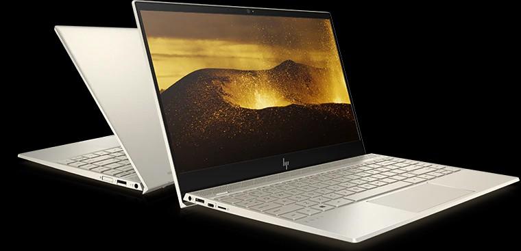 laptop-giam-gia-tuan-nay-msi-dell-va-asus-tung-hang-voi-nhieu-lua-chon-cho-nguoi-dung-3