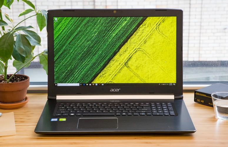 laptop-giam-gia-tuan-nay-msi-dell-va-asus-tung-hang-voi-nhieu-lua-chon-cho-nguoi-dung-4