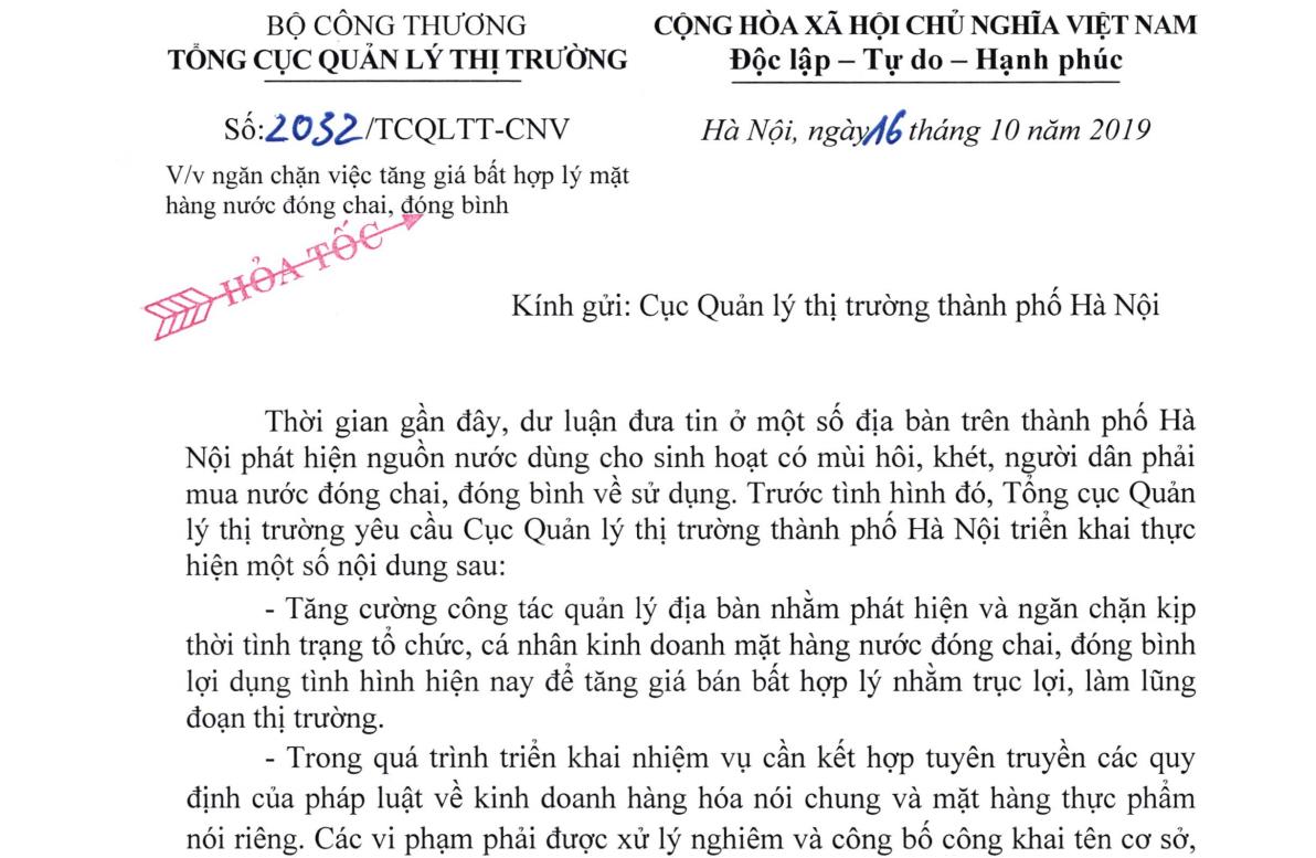 Vu-nuoc-o-nhiem-o-Ha-Noi-Xu-li-nghiem-cac-hanh-vi-tang-gia-bat-hop-li-mat-hang-nuoc-dong-chai-dong-binh-1