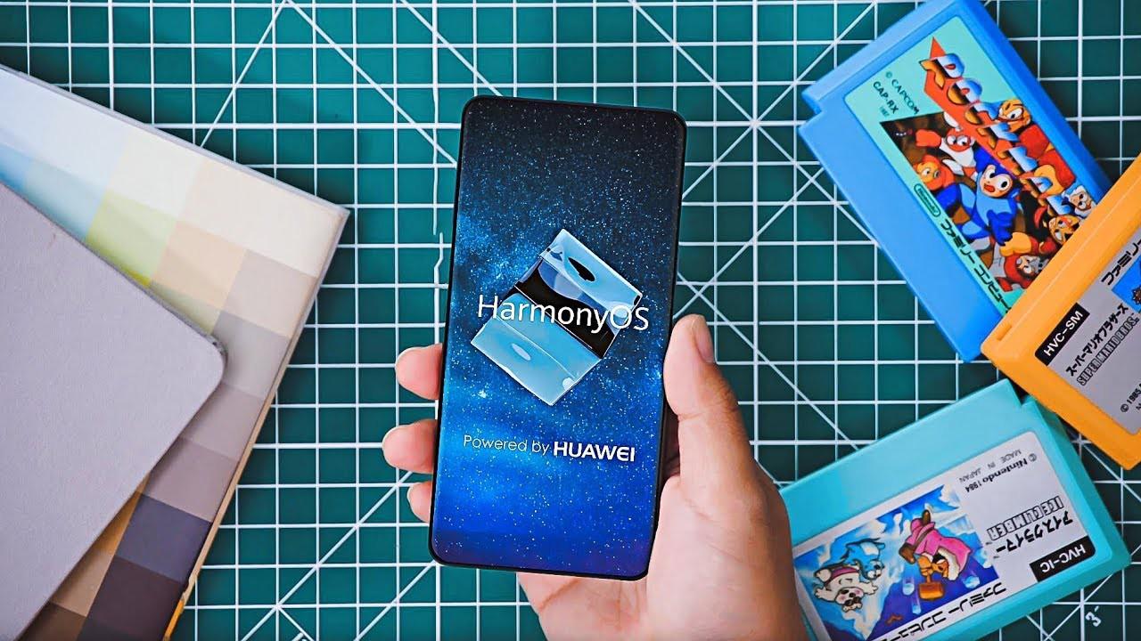 Tin-cong-nghe-moi-nhat-hom-nay-17-10-Dien-thoai-Huawei-se-chay-song-song-hai-he-dieu-hanh-Android-va-HarmonyOS-1