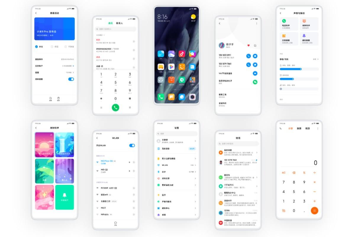 Tin-cong-nghe-moi-nhat-hom-nay-17-10-Dien-thoai-Huawei-se-chay-song-song-hai-he-dieu-hanh-Android-va-HarmonyOS-4