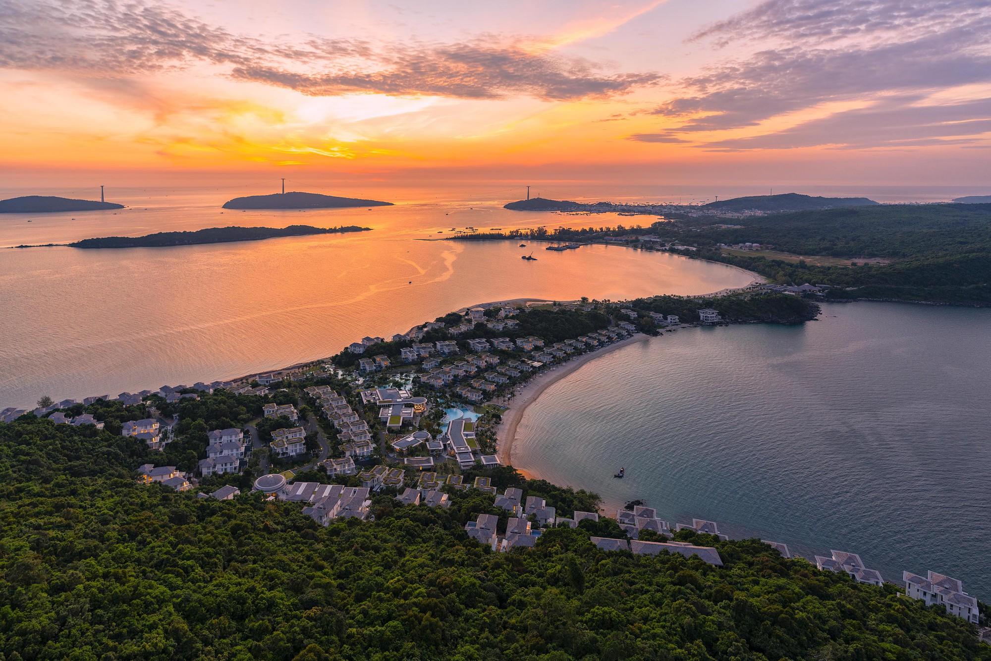 Premier Village Phu Quoc Resort 1