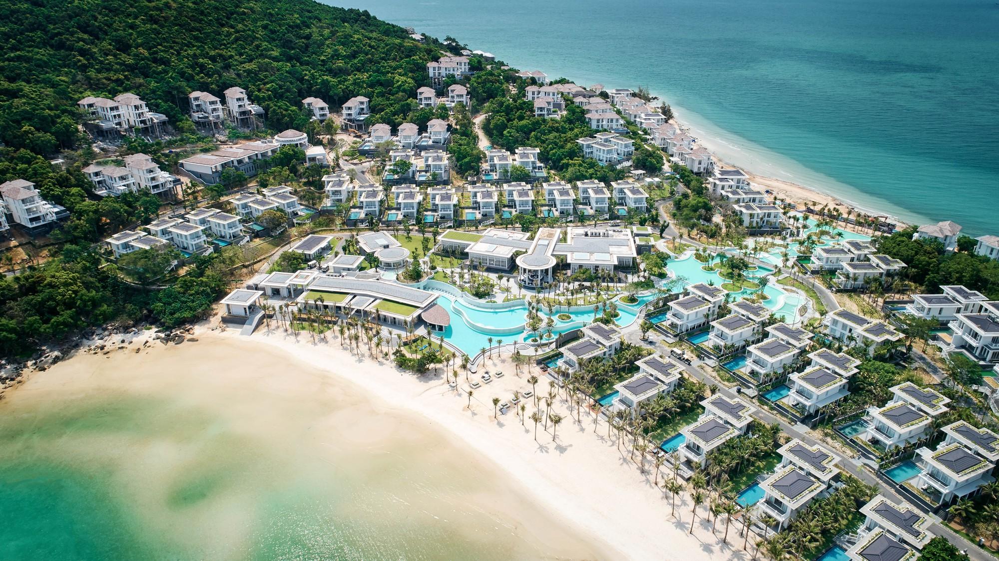 Premier Village Phu Quoc Resort 2