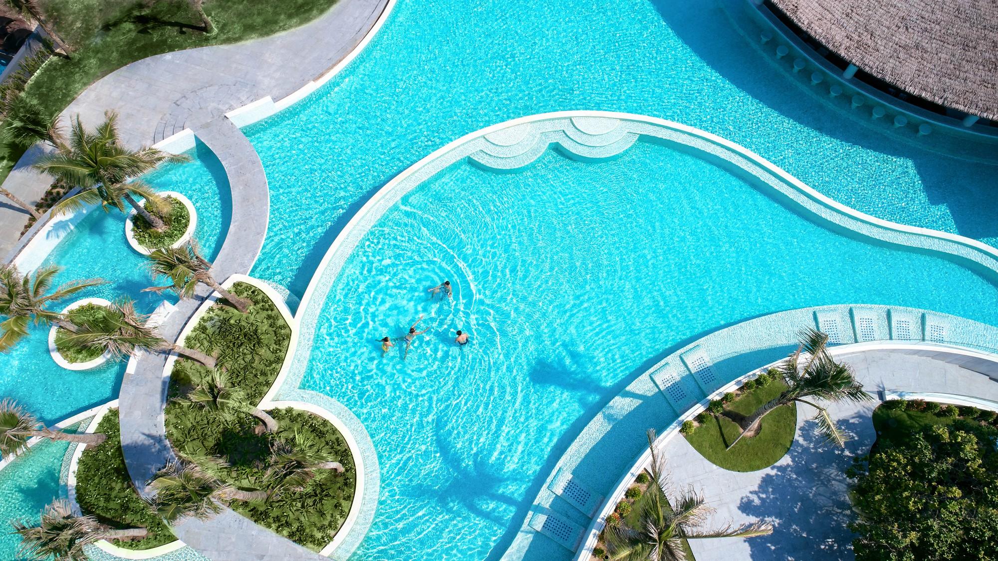 Premier Village Phu Quoc Resort 7