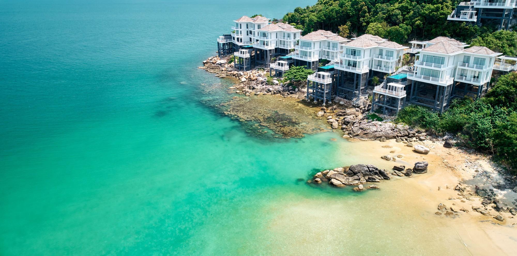 Trải nghiệm nghỉ dưỡng tuyệt vời tại Premier Village Phu Quoc Rs (10)