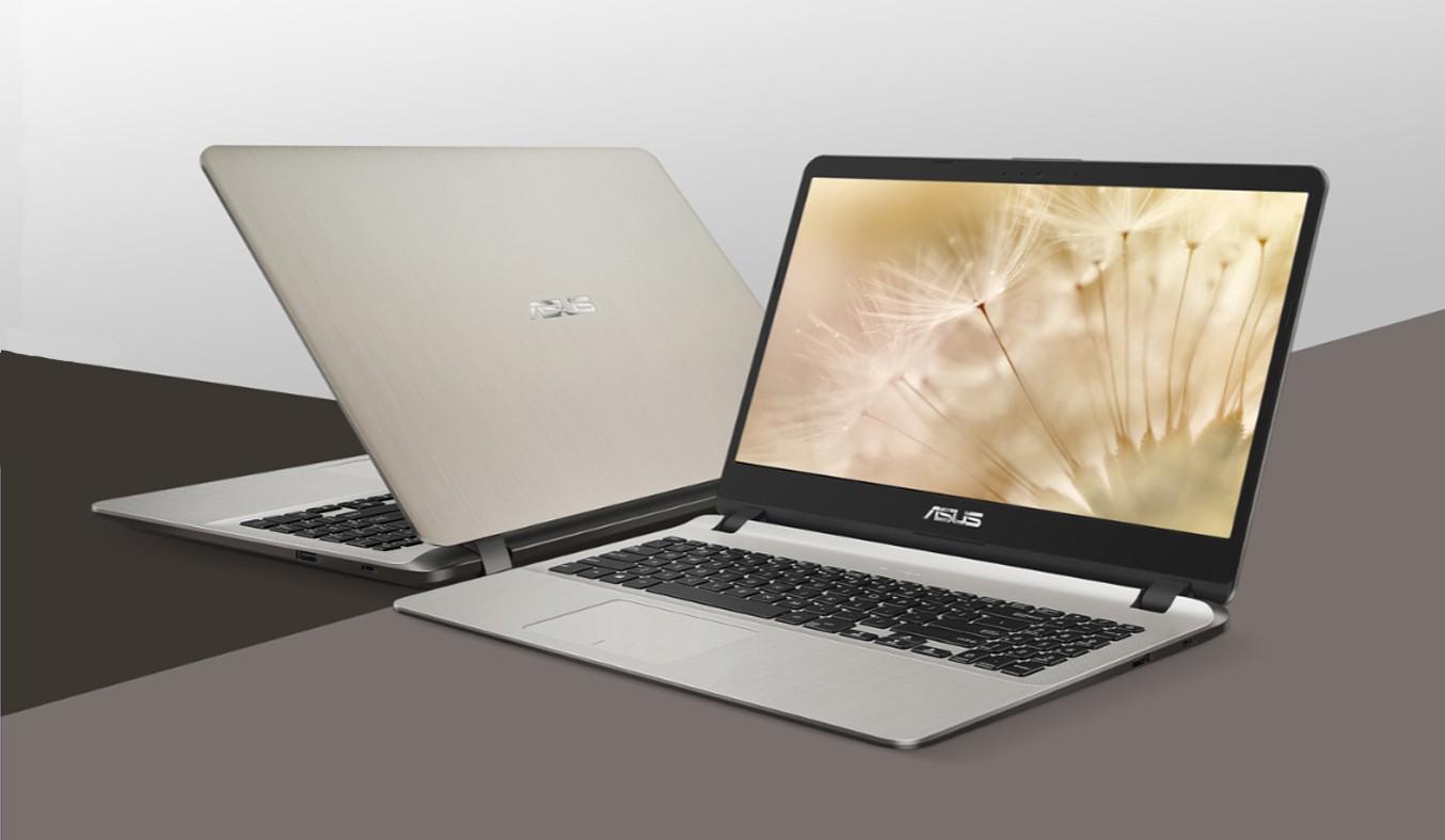 Phan-khuc-laptop-7-trieu-dong-choi-PUBG-co-muot-khong 1