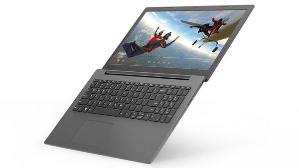 Phan-khuc-laptop-7-trieu-dong-choi-PUBG-co-muot-khong 3