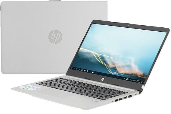Phan-khuc-laptop-7-trieu-dong-choi-PUBG-co-muot-khong 5