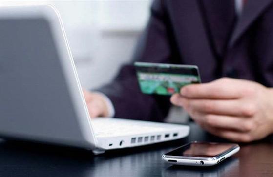 5 thủ đoạn lừa đảo ngân hàng phổ biến bạn nhất định phải biết - Ảnh 1.