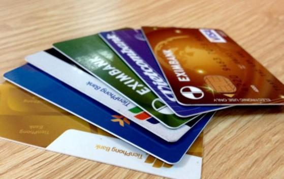 5 thủ đoạn lừa đảo ngân hàng phổ biến bạn nhất định phải biết - Ảnh 3.