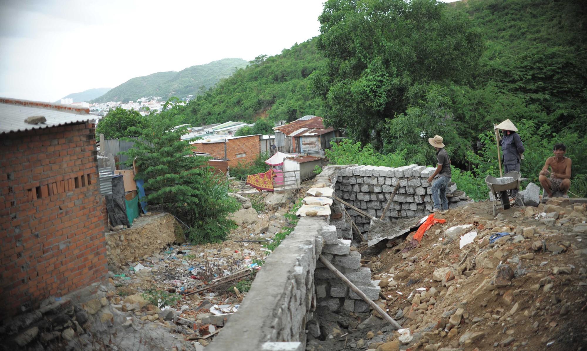 sat lo Nha Trang  14