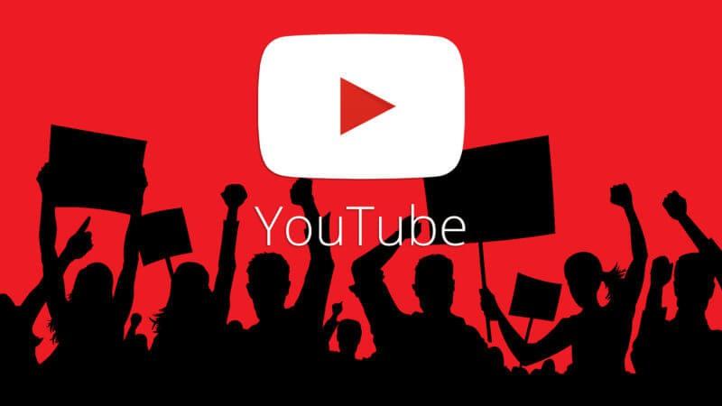 tin-cong-nghe-moi-nhat-hom-nay-kiem-tien-youtube-se-kho-khan-hon