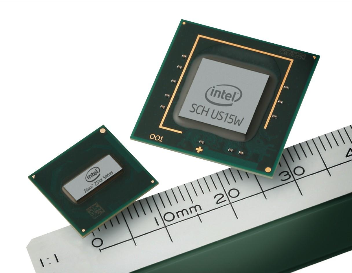 Intel-se-doi-dau-truc-tiep-voi-NVidia-va-AMD-tren-thi-truong-card-do-hoa-roi