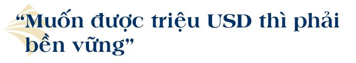 tittle4