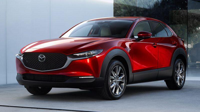 Mazda-CX-30-moi-ra-mat-tai-Malaysia-cung-sap-co-mat-tai-Viet-Nam-gia-chi-tu-517-trieu-dong-1