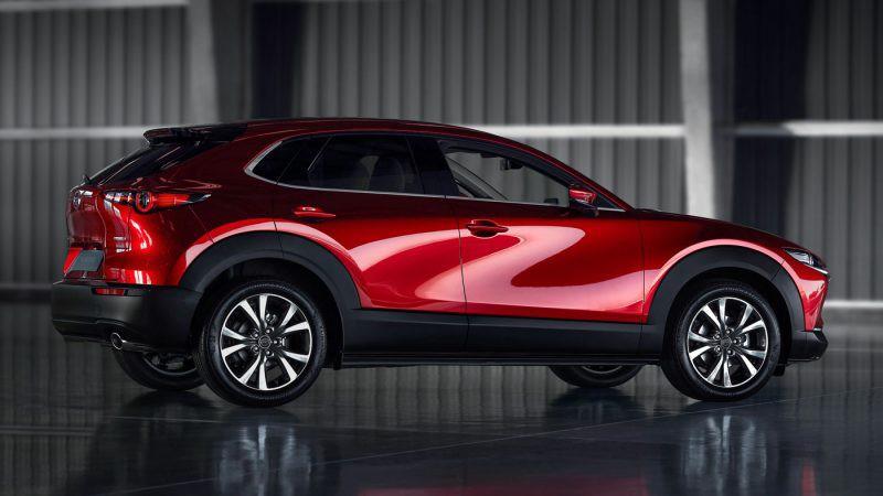 Mazda-CX-30-moi-ra-mat-tai-Malaysia-cung-sap-co-mat-tai-Viet-Nam-gia-chi-tu-517-trieu-dong-3