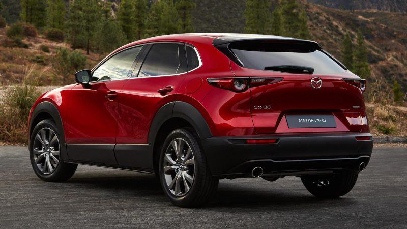 Mazda-CX-30-moi-ra-mat-tai-Malaysia-cung-sap-co-mat-tai-Viet-Nam-gia-chi-tu-517-trieu-dong-2