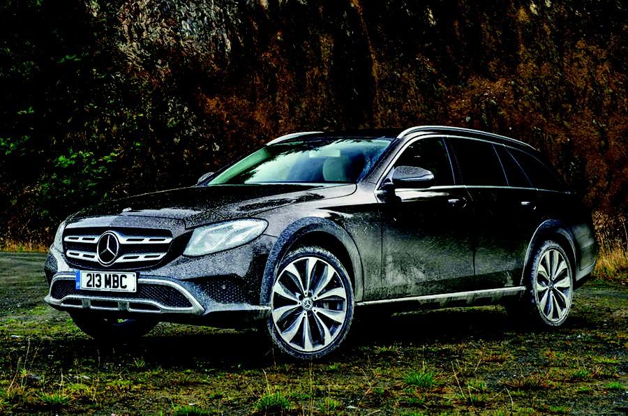 Can-canh-Mercedes-–-Benz-C-–-Class-the-he-moi-Cong-nghe-lai-tu-dong-nang-cap-dong-co-gia-chi-tu-1-5-ti-dong-2