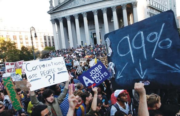 Nền kinh tế toàn cầu đang phải đối mặt với 'quả bom nợ' 19.000 tỉ USD - Ảnh 2.