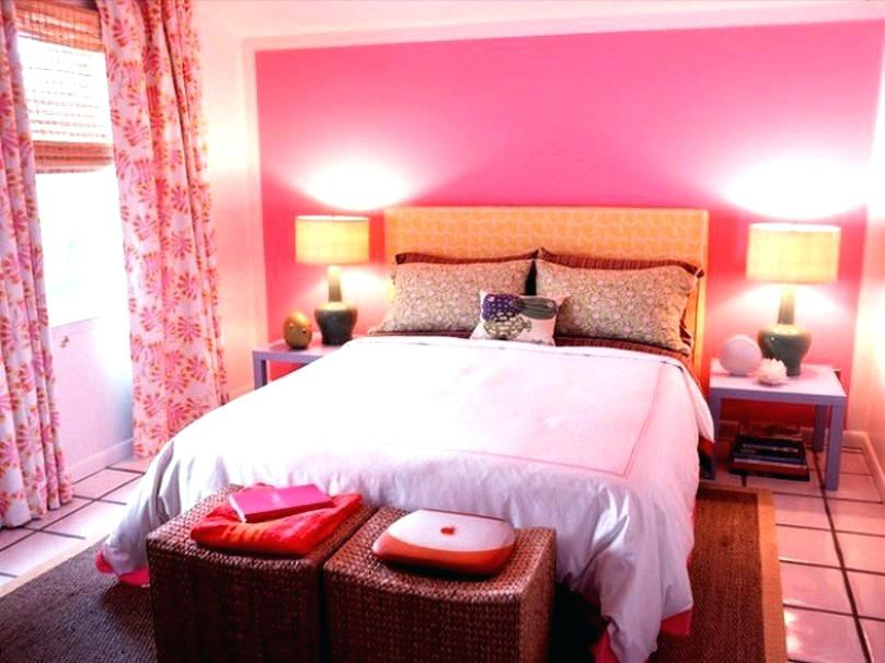 feng-shui-bedroom-colors-attract-love-color-meanings-for-couples-best-home-improvement-awesome