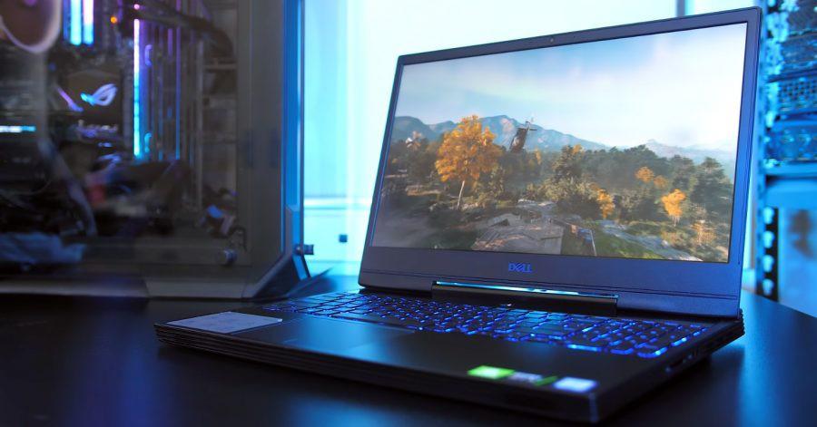 Laptop-giam-gia-tuan-nay-laptop-Asus-HP-Dell-van-tiep-tuc-duoc-giam-gia-voi-hinh-thuc-mua-online 3
