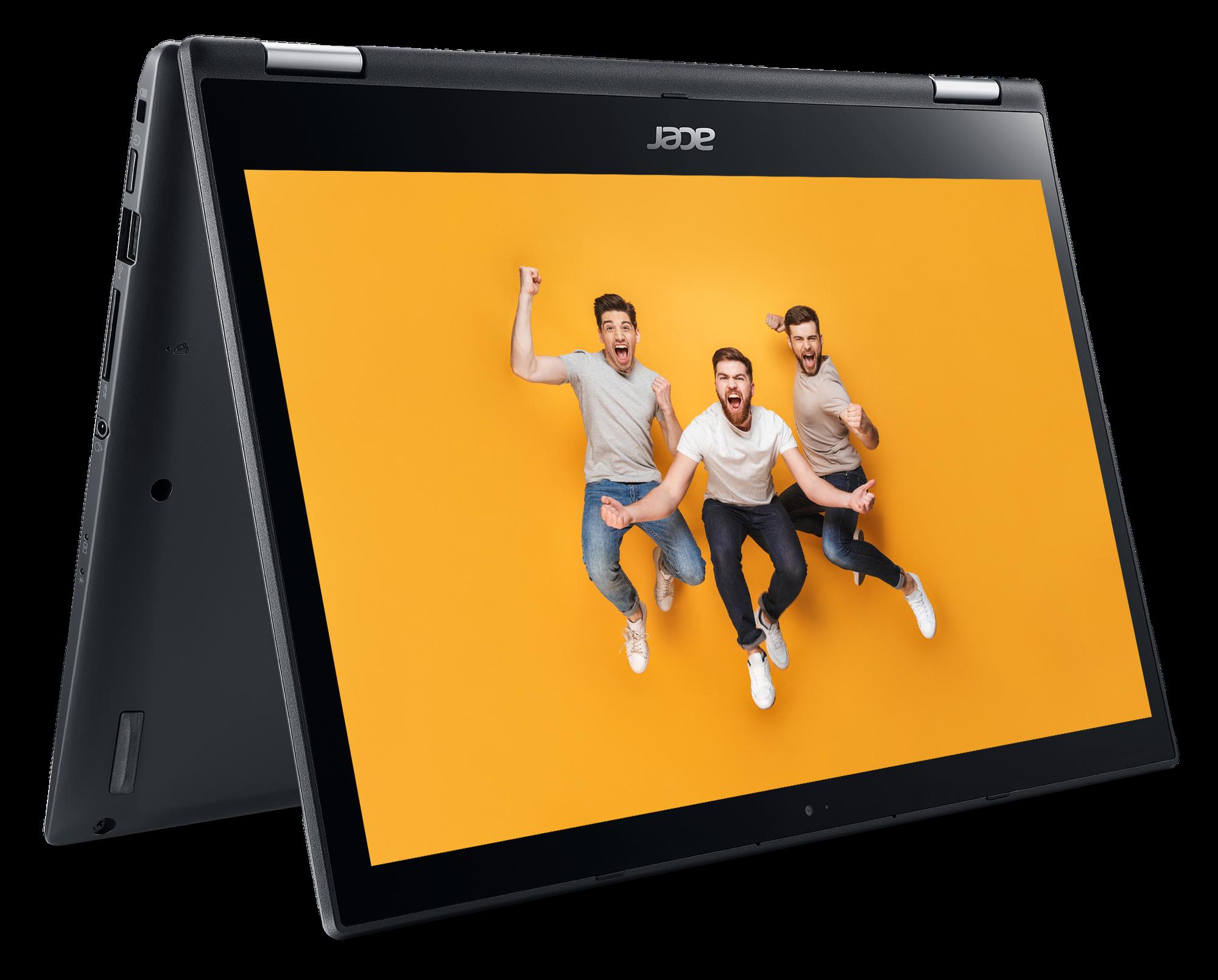 Laptop-giam-gia-tuan-nay-laptop-Asus-HP-Dell-van-tiep-tuc-duoc-giam-gia-voi-hinh-thuc-mua-online 4
