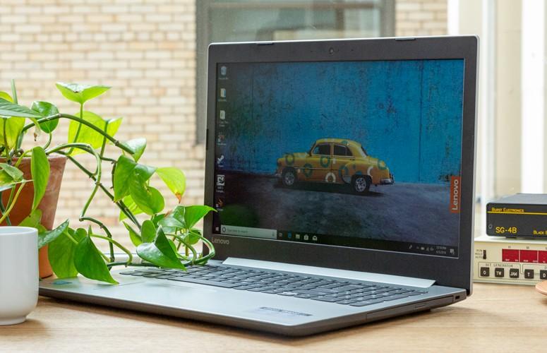 Laptop-giam-gia-tuan-nay-laptop-Asus-HP-Dell-van-tiep-tuc-duoc-giam-gia-voi-hinh-thuc-mua-online 5