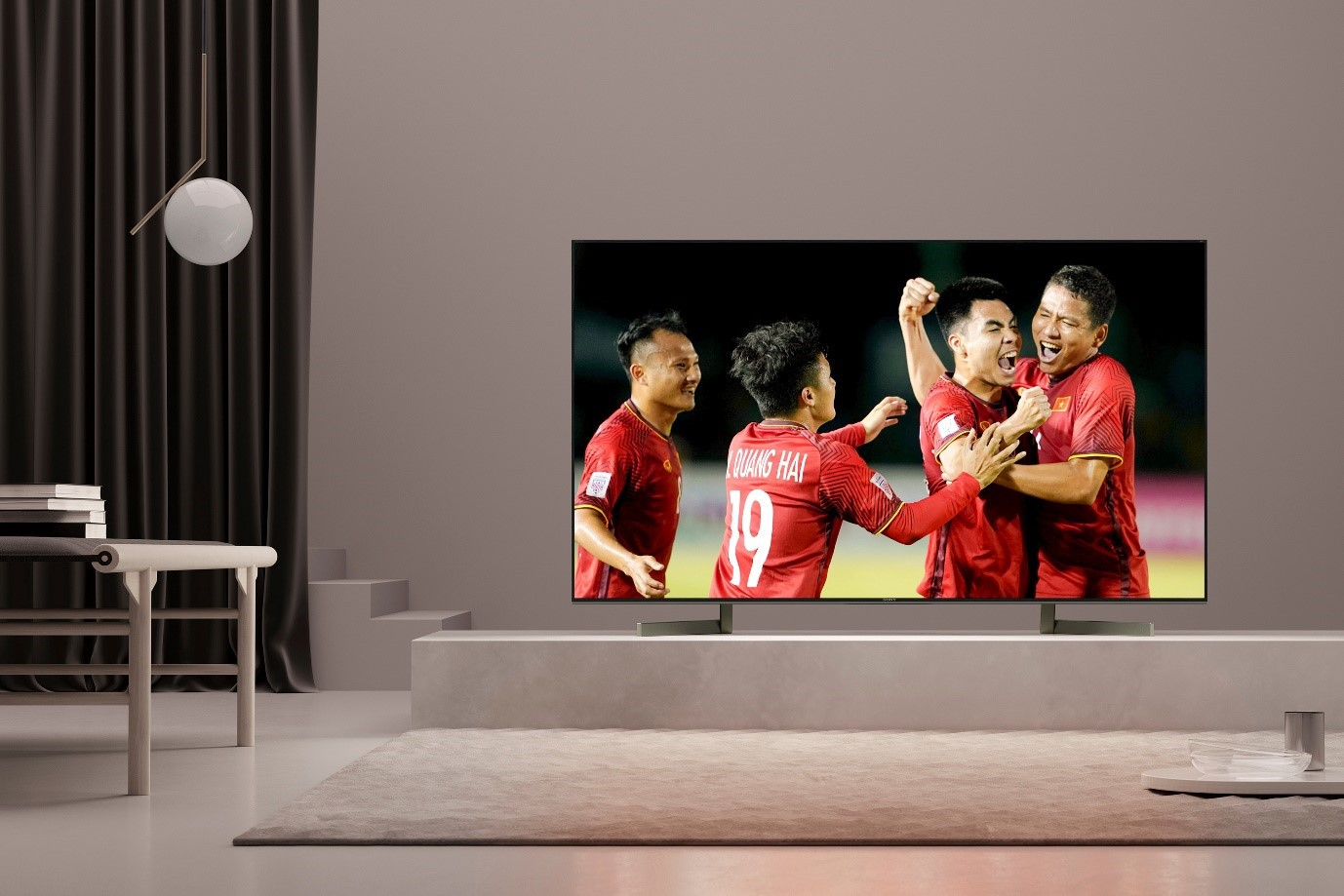 tivi-giam-gia-tuan-nay-android-tv-uu-dai-soc-cung-smart-tv-2