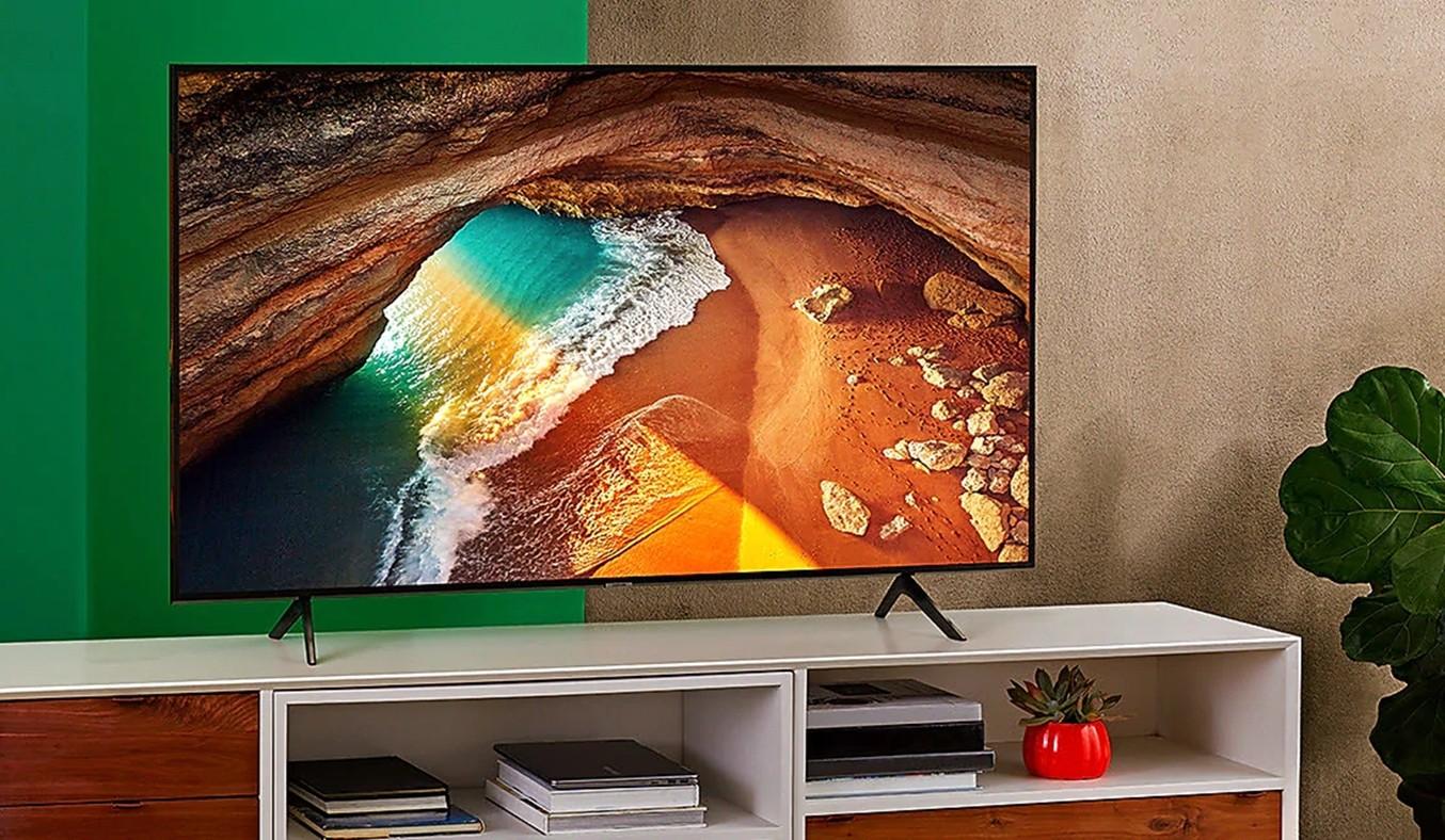 tivi-giam-gia-tuan-nay-android-tv-uu-dai-soc-cung-smart-tv-3