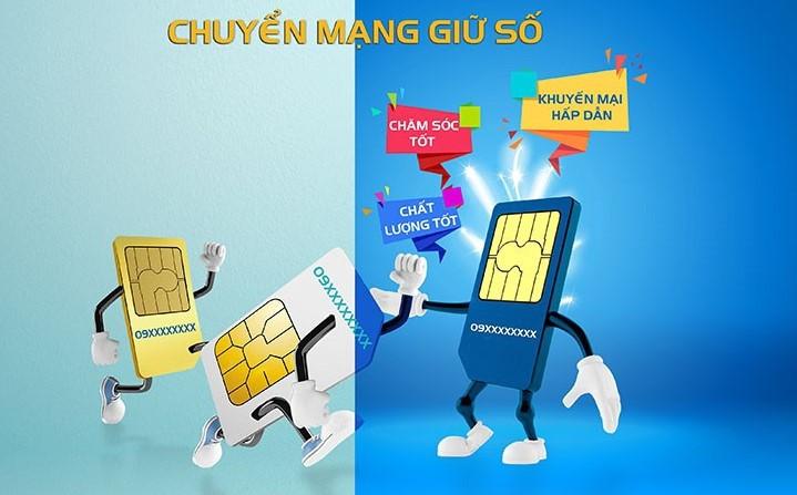 chuyen-mang-giu-so-bai-toan-nhan-tien-chua-loi-giai-dap-1