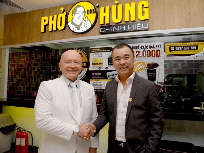 phohung_jjzk