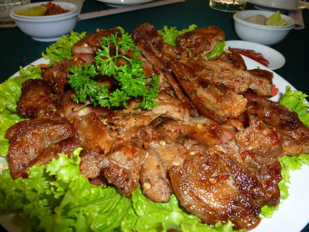 So sánh tour du lịch Hà Nội – Tam Đảo 2 ngày 1 đêm - Ảnh 11.