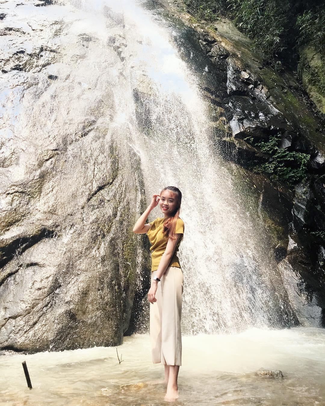 So sánh tour du lịch Hà Nội – Tam Đảo 2 ngày 1 đêm - Ảnh 9.