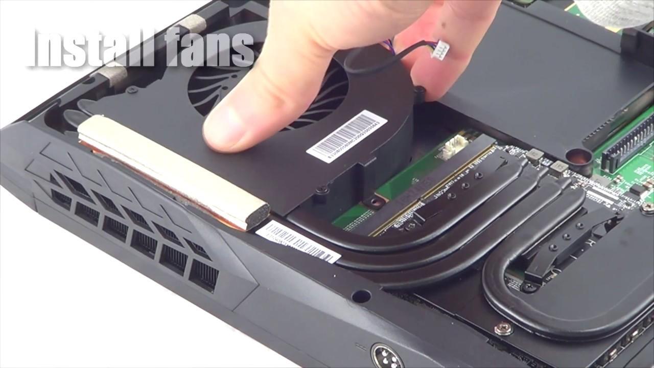Huong-dan-kiem-tra-laptop-gaming-cu-truoc-khi-mua 1