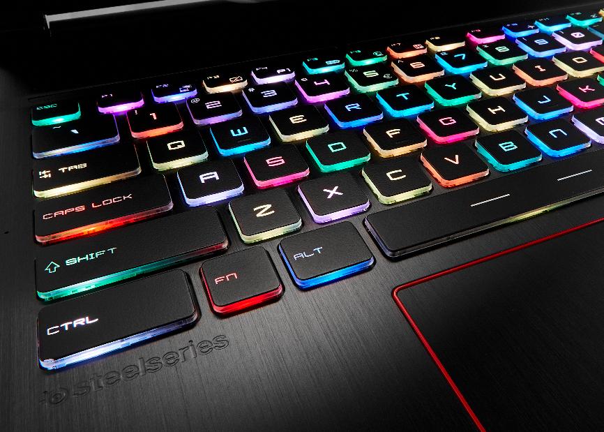 Huong-dan-kiem-tra-laptop-gaming-cu-truoc-khi-mua 3