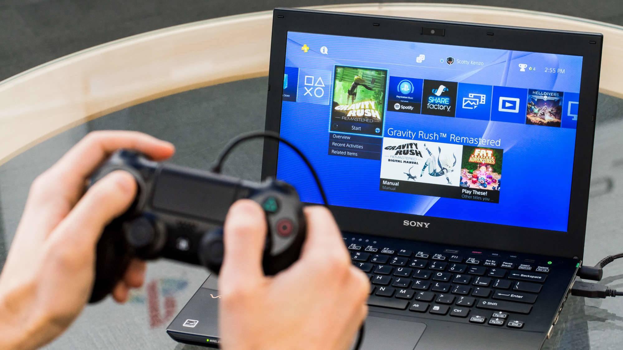 Huong-dan-kiem-tra-laptop-gaming-cu-truoc-khi-mua 4