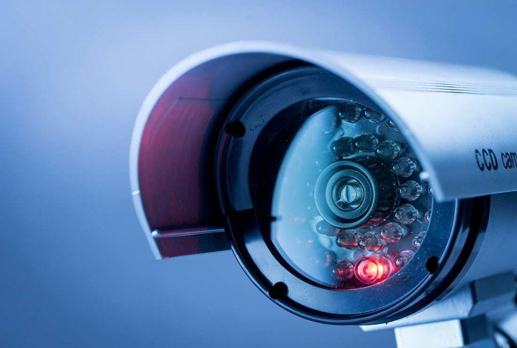camera-an-ninh-camera-quan-sat-1