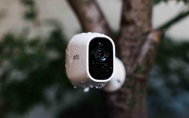 Lắp đặt camera an ninh nên chọn WiFi hay Analog?