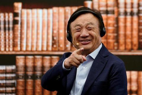 Xo-do-ki-luc-cu-Huawei-ban-duoc-200-trieu-dien-thoai-khi-chua-het-nam-1