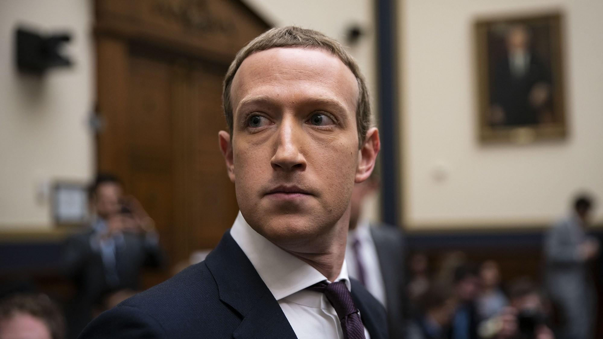 zuckerberg-hearing