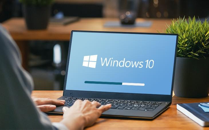 Bản cập nhật windows tháng 11 có gì mới?