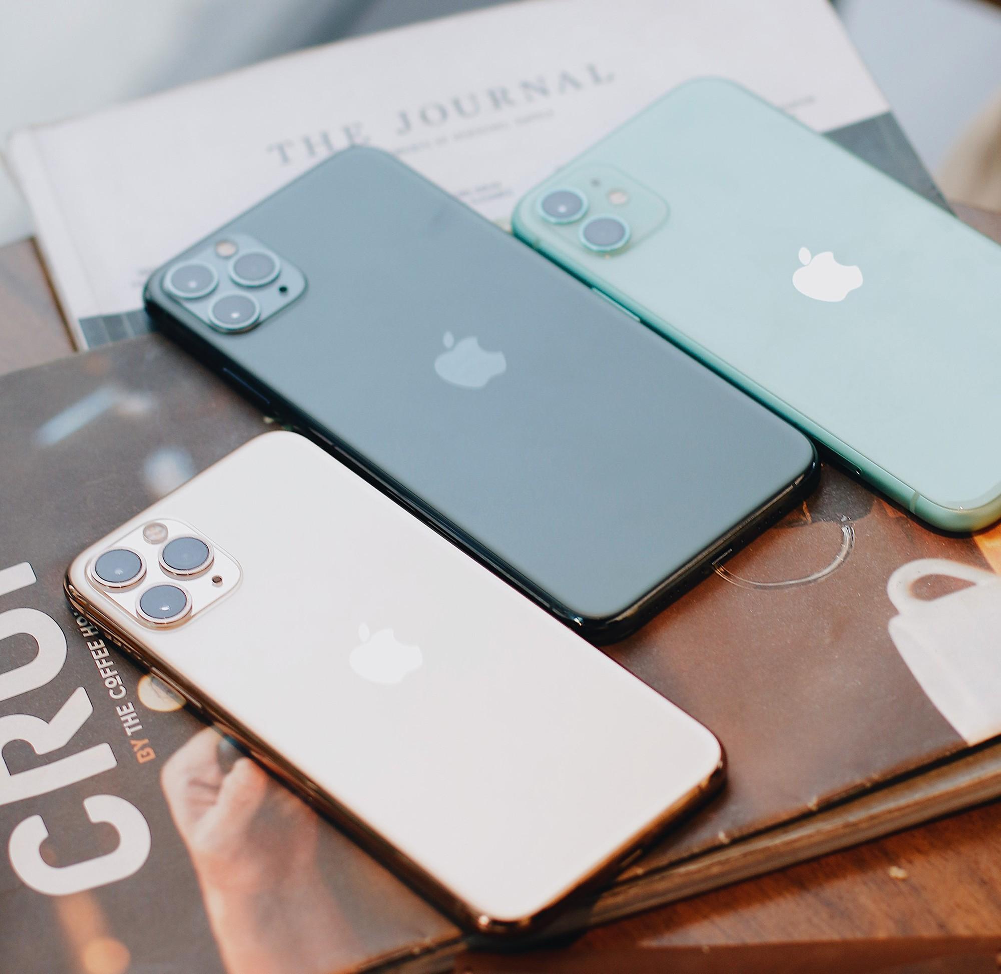 co-nen-mua-iphone-11-xach-tay-khi-gia-dang-ngay-cang-re-2