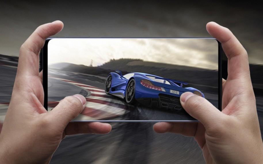 Samsung hướng mục tiêu vào điện thoại 5G giá rẻ, liệu có thành công?