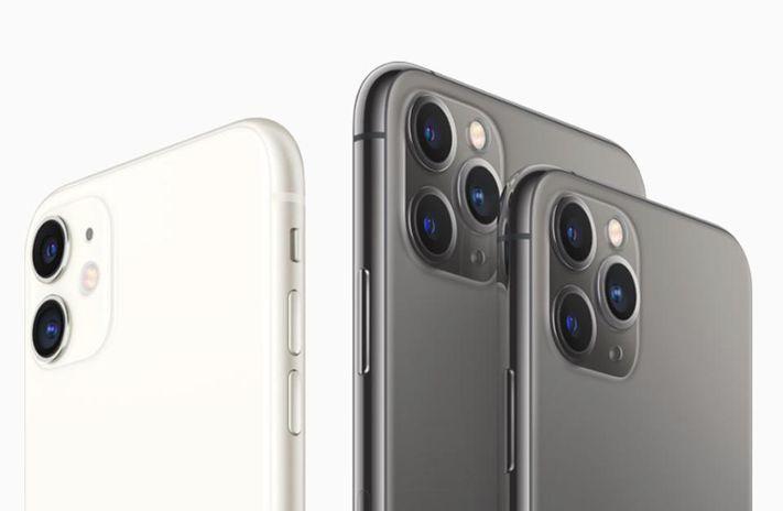 iOS-13-1-3-lai-khien-cac-iPhone-11-dinh-loi-nghiem-trong