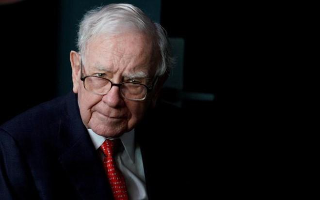Những lần Bill Gates và Jeff Bezos mất ngôi giàu nhất thế giới - Ảnh 2.