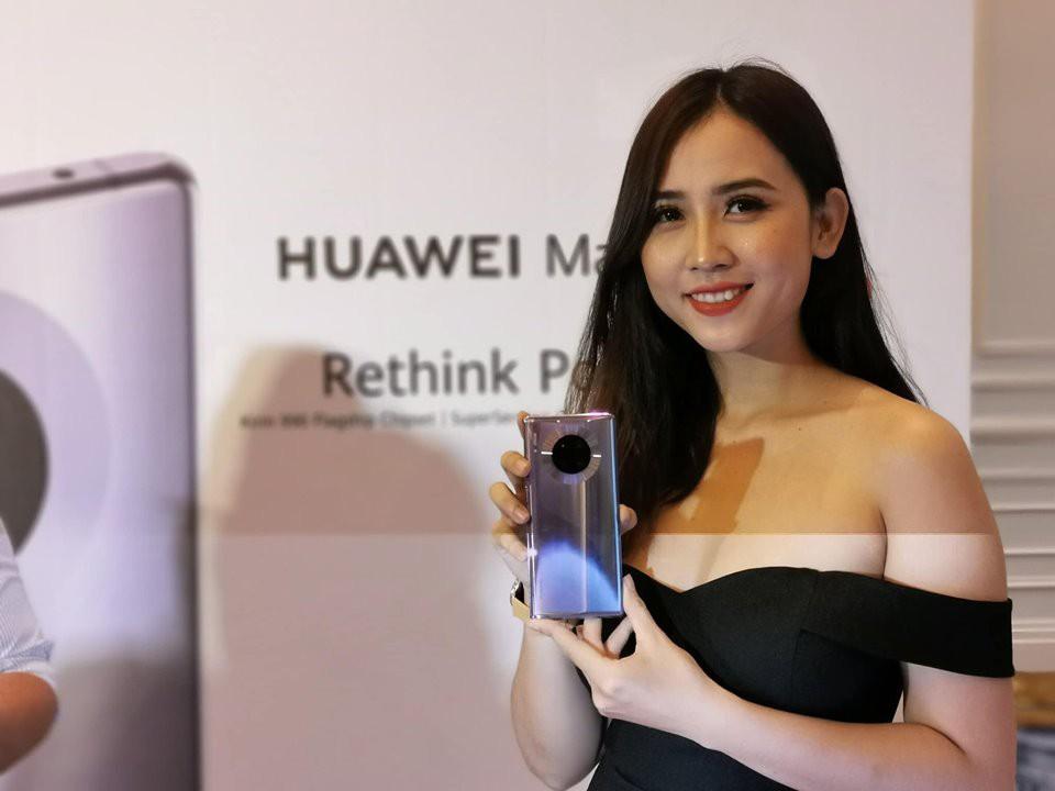 Dien-thoai-iPhone-11-co-du-suc-giup-Apple-danh-bai-Huawei-2