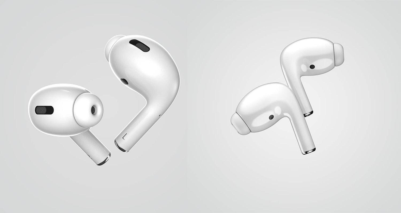 Tin-cong-nghe-moi-nhat-hom-nay-28-10-Samsung-copy-tinh-nang-'Slofies'-cua-iPhone-11-len-Galaxy-Note-10-5