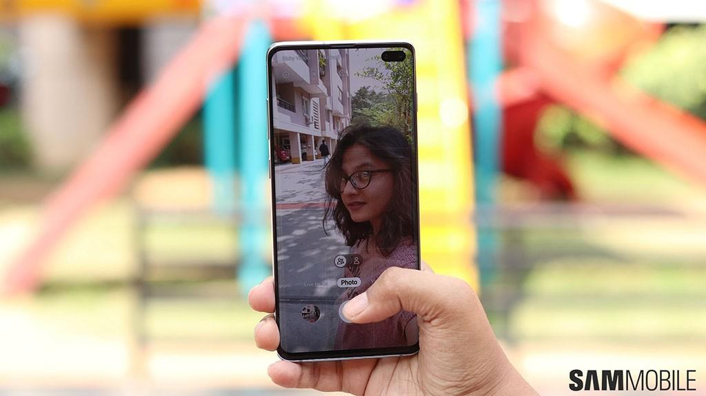 4Wgr8gTin-cong-nghe-moi-nhat-hom-nay-28-10-Samsung-copy-tinh-nang-'Slofies'-cua-iPhone-11-len-Galaxy-Note-10-1