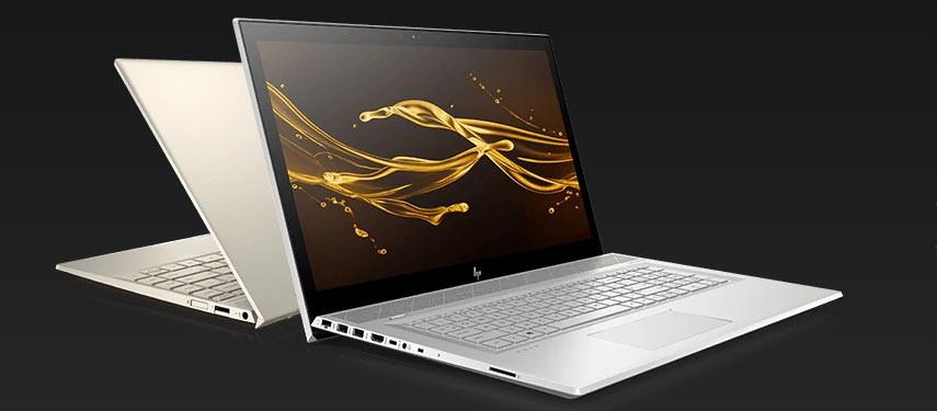 Laptop-giam-gia-tuan-nay-laptop-tam-trung-va-cao-cap-co-nhieu-uu-dai 6